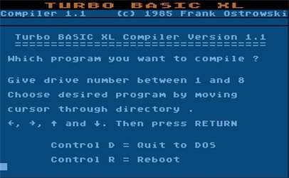 Návrat k legendám: Programování na Atari – Živě cz